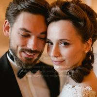 Traumhochzeit Reloaded 1719 Shooting Janine Stelling Desing11